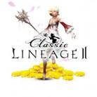 LineAgeII Classic