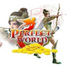 Perfect World Int