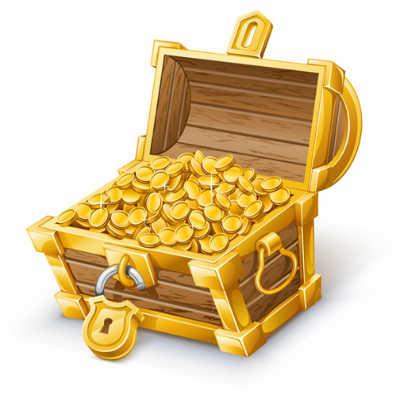 продать игровую валюту