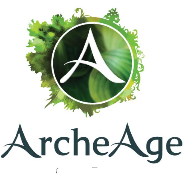 archeage купить персонажа