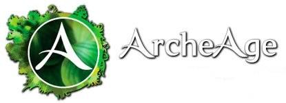 Купить аккаунт ArcheAge EU,NA