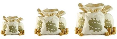 Продажа игровой валюты
